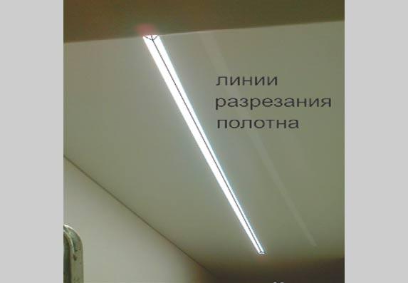 gotovie-domashnie-zadaniya-po-russkomu-yaziku-suleymenova-9-klass