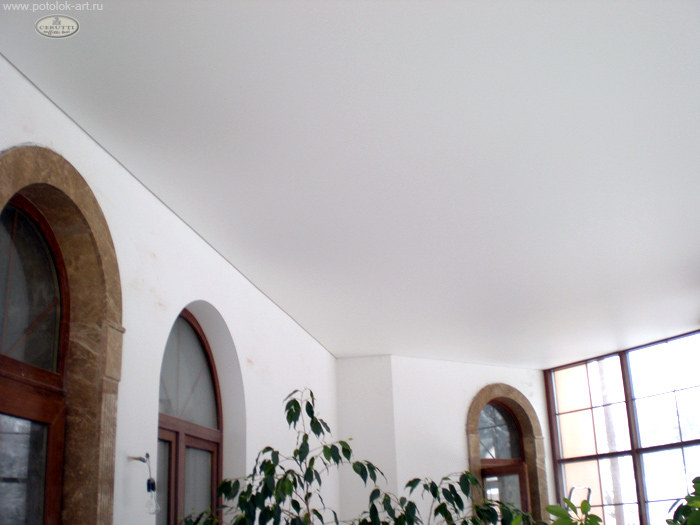 Comment faire un plafond chauffant toulon tarif travaux for Dalles plafond polyurethane
